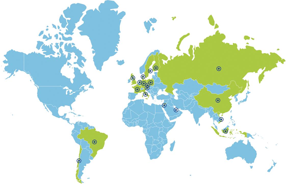 deth-global